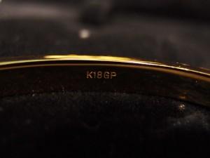 K18GP